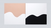 14A_Untitled_diptych_2017-final2