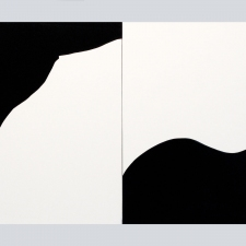 3_Untitled_diptych_2014-final2