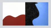 5_Untitled_diptych_2014-_final2