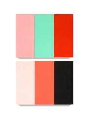 11_Untitled_diptych_2010