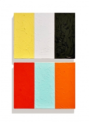 16_Untitled_diptych_2010