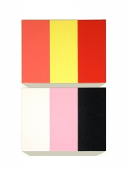 6_Untitled_diptych_2010